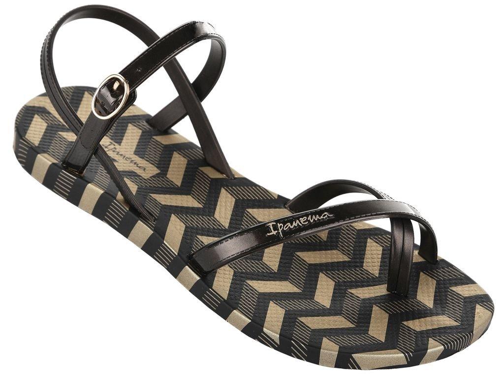 99e275d6c356 Sandály Ipanema Fashion Sandal V FEM 21112