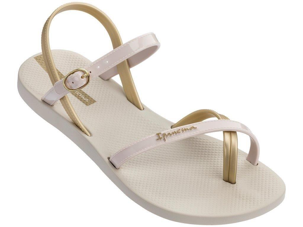 5bc107717319 Sandály Ipanema Fashion Sandal VII FEM 20352