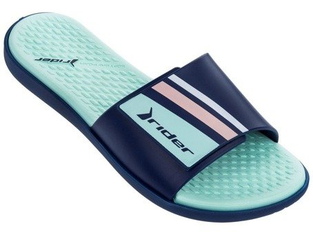 Pantofle RIDER Pool Slide FEM